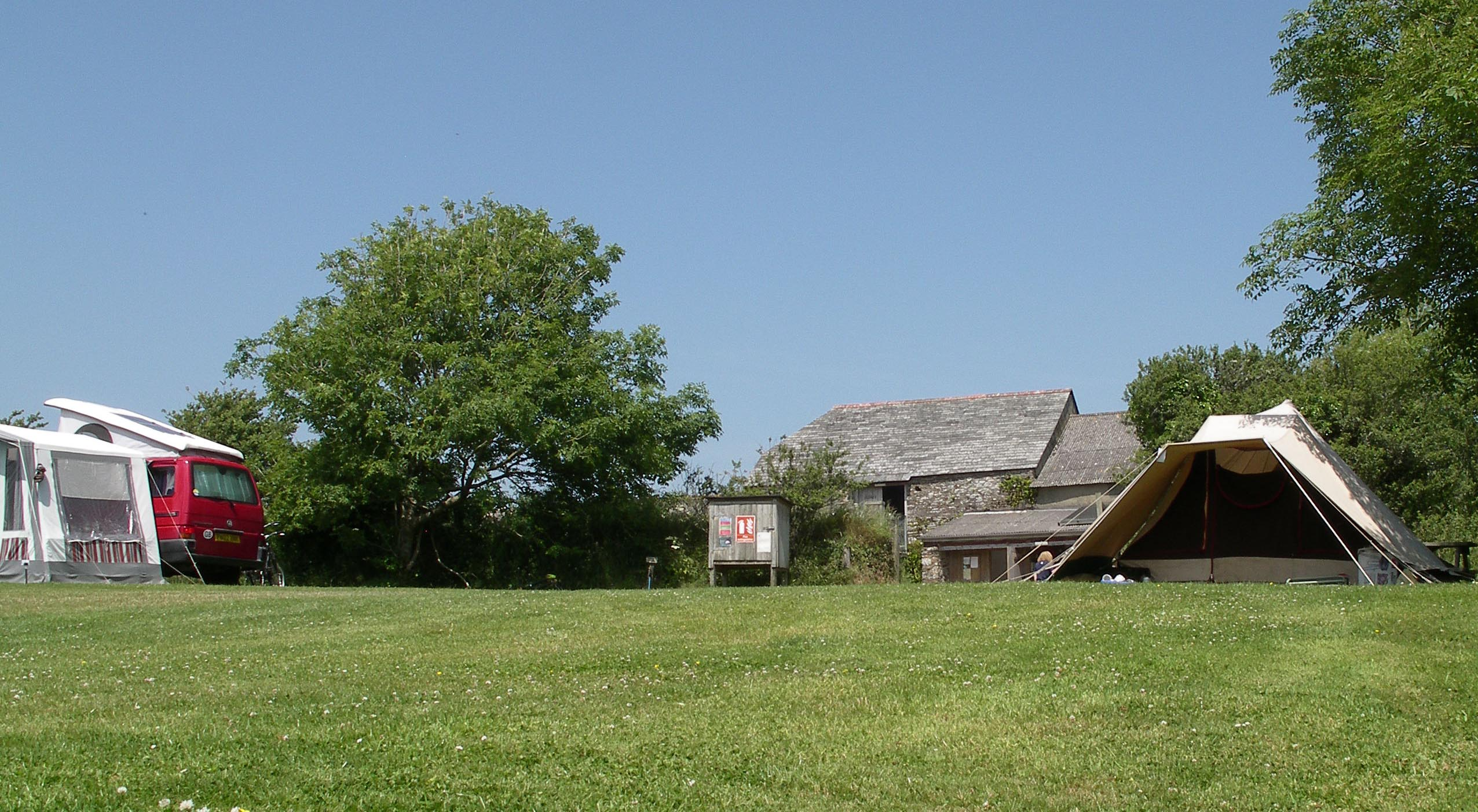 130712 highertown farm campsite 008crop