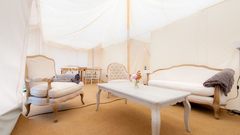 Medium crop junior tent house   low res   059