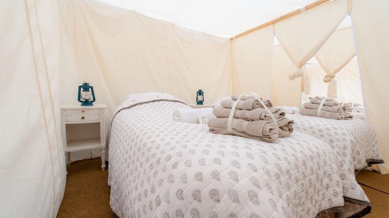 Medium crop junior tent house   low res   065