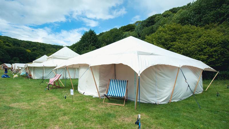 Medium crop junior tent house   low res   084
