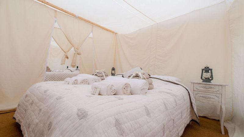 Medium crop junior tent house   low res   062